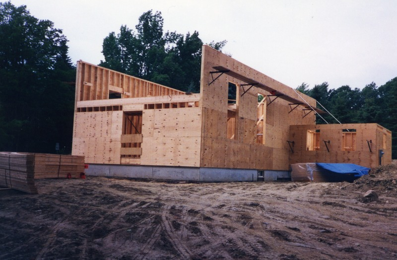 2009-071