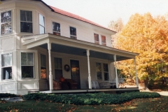 2005-044j
