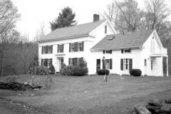 2005-083