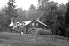 2005-086