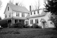 2005-103